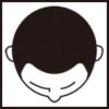 銀座総合美容クリニック_ロゴ
