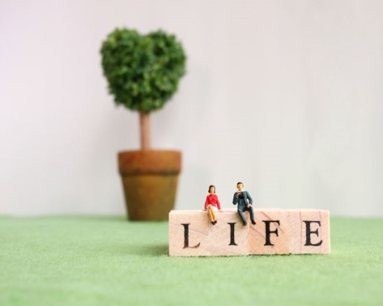 生活習慣2の画像