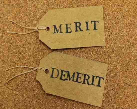 メリット・デメリット2の画像
