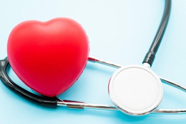 医療11の画像